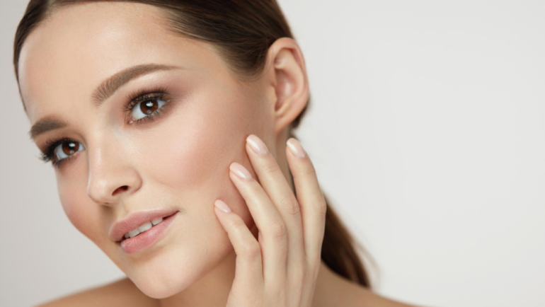 botox and dermal fillers in mclean