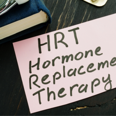hormone pellet therapy in falls church