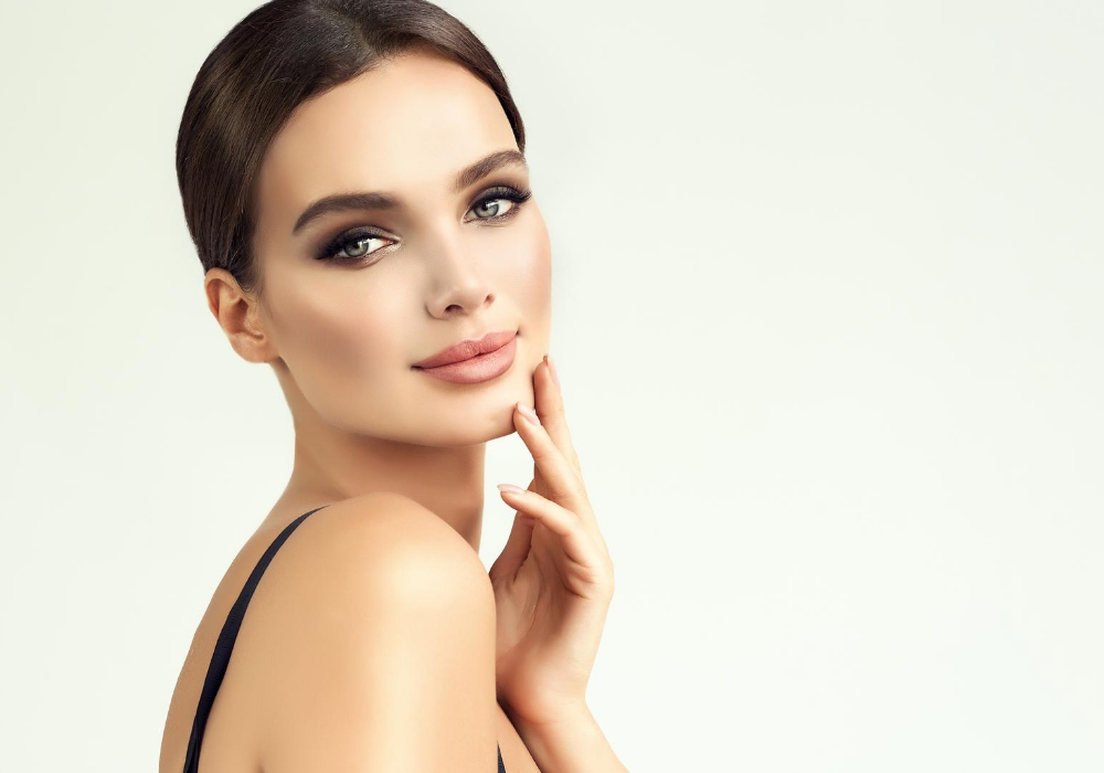 laser skin resurfacing northern virginia