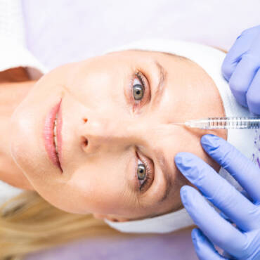 Is There Anything Better Than Botox?