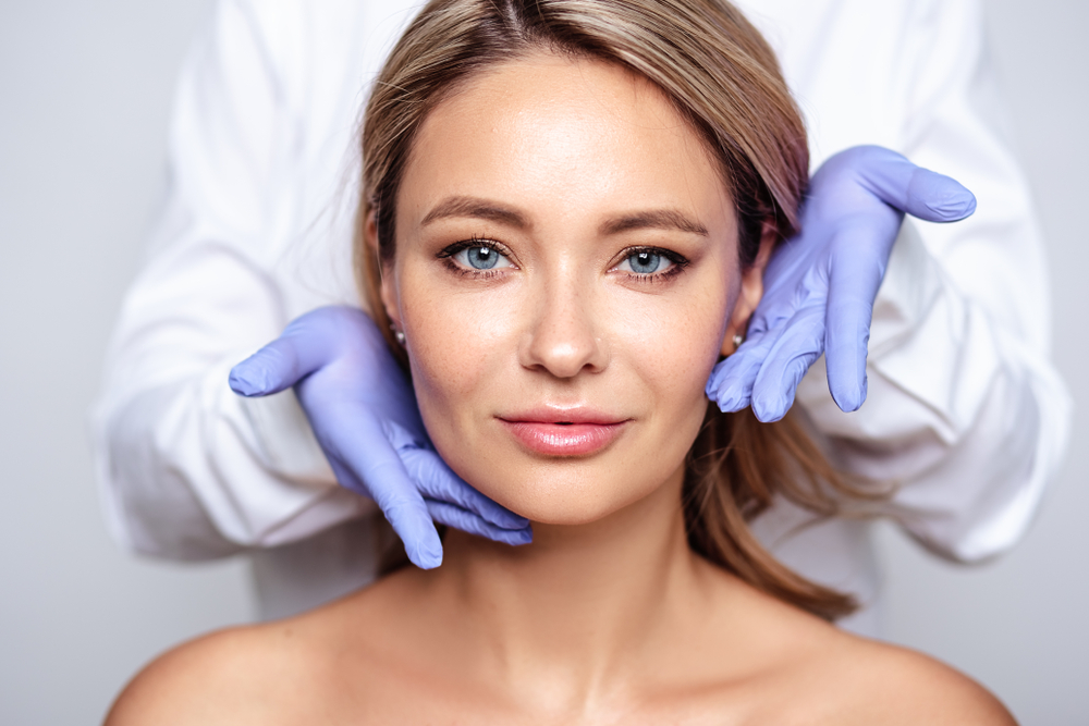 How to Choose the Best Facials Near Me